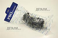 Патрубок воздушного фильтра Ланос 1,6 c датчиком FSO (гофра фильтра) ДЭУ Lanos SE 96182228-FSO