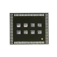 Микросхема 339S0223 модуль Wi-Fi для Apple iPad Air, iPad Mini 2
