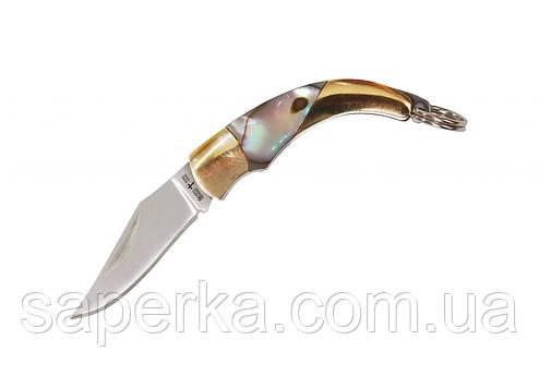 Набор ножей-брелков Grand Way 004106-SET, фото 2