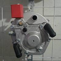 Газовый редуктор atiker vr04 (75 kw) до 100 л. с.