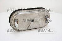 Подушка платформы КАМАЗ 55102 КамАЗ-55102 55102