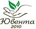 ООО «Ювента-2010»
