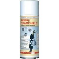 Aerodag Ceramishield 7900 (Керамишилд, 7900) — защитное покрытие для сварочного оборудования, 400 мл