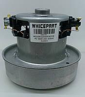 Электромотор для пылесоса LG 1400 Wt, фото 1