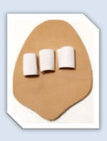 Корректор пальцев стопы