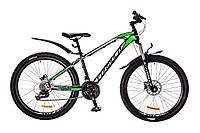 """Велосипед 26"""" Formula Blaze PRO HDD 17г"""