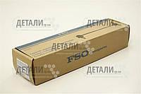 Стойка стабилизат Авео FSO Aveo 1.4 16V LT 96391875-FSO