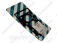 Прокладка ГБЦ 0.8L новая Smart ForTwo 451 Payen AC5670