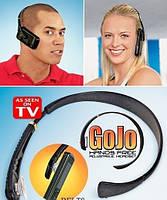 Регулируемый держатель для телефонов GoJo Hands Free (Годжо свободные руки)