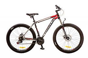 Спортивный велосипед 27,5 Formula Dinamite DD 17г, фото 2