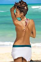 Пляжная юбка Марко М266