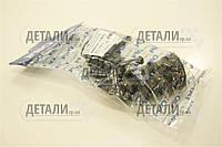 Патрубок воздушного фильтра Матиз FSO ДЭУ Matiz 96314495