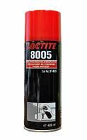 Loctite 8005 (Локтайт 8005)  — противоскользящий спрей для ремней, 400 мл