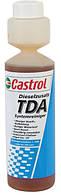 CASTROL TDA присадка в дизельное топливо / 250 мл.