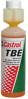 CASTROL TBE присадка в бензин / 250мл.