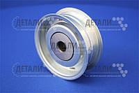 Ролик натяжной 405,406,409 двигатель металический ГАЗ-2705 (ГАЗель) 406.1308080-21