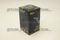 Фильтр топливный ММЗ Д-243,245 для дизельных дв. SCT ГАЗ-3309 (доп. с дв. ЗМЗ Е 3) ST 302