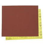 Наждачная бумага водостойкая в листах SIA 230х280мм 1*50шт