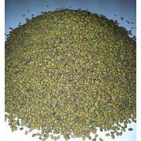 Люцерна семена предназначены для посева площадей с выгонкой зеленого корма для животных (весовая)