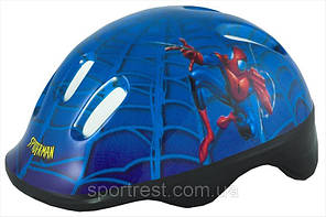 Шлем защитный 4 вида , возраст 7+