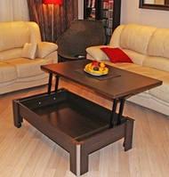 Стол трансформер парта, фото 1