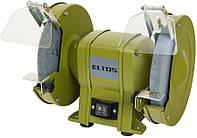 Точило Eltos ТЭ-200/1100