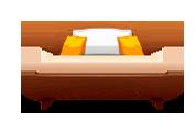 Мебель для спальни Дропшиппинг