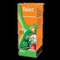 Твикс 100 мл купить оптом инсектицид инсектицид от тля, щитоноска, моль