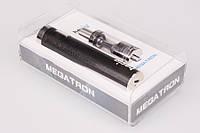 Электронная сигарета MEGATRON 40W \ Электронный кальян 2200 MAh     . e