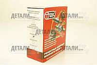 Ремкомплект насоса водяного 406 Двигателя (помпы) ГАЗ-2217 (Соболь) 406.1307002