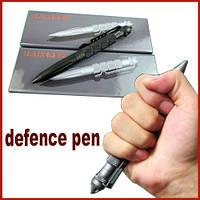 EDC Ручка со стеклобоем LAIX B2-R, фото 1