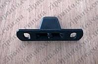 Верхняя направляющая боковой раздвижной двери Expert Scudo Jumpy (95-06) ОЕ 9046.44 (оригинал), фото 1