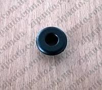 Втулка нижней направляющей боковой раздвижной двери Expert Scudo Jumpy (95-06) ОЕ 9046.38 (оригинал), фото 1
