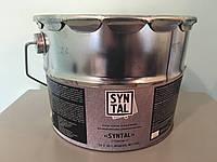 SYNTAL Захистно-декоративный склад