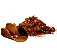 Американский табак (Western)