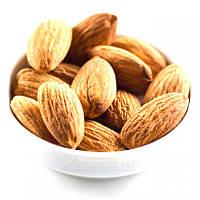 Миндаль (Almond)