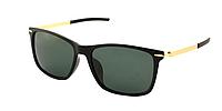 Солнцезащитные очки поляризационные Consul Polaroid