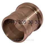 Сварной фланцевый ниппель, наружный, SAE 3000, 5574, фото 2
