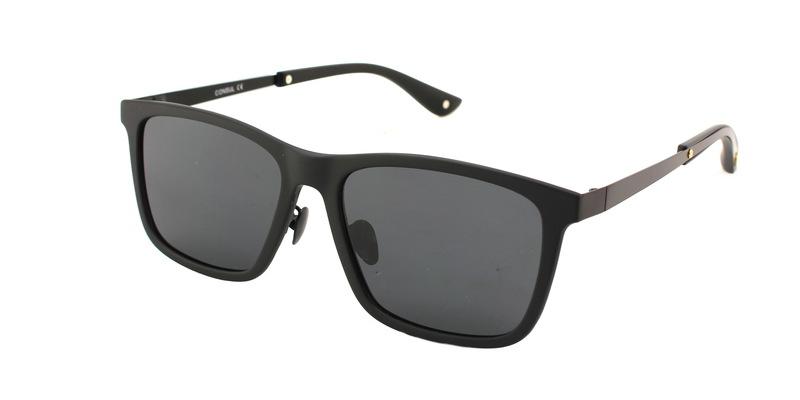 мужские солнцезащитные очки Polaroid продажа цена в киеве