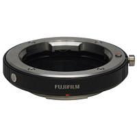 Переходник Fujifilm X/Leica M (16267038)