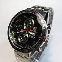 Мужские часы Tag Heuer TA5125, фото 1