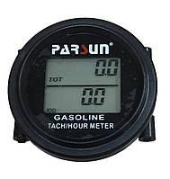Parsun тахометр и счетчик моточасов для лодочного мотора RL-HM005L