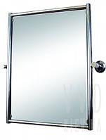 Зеркало поворотное 40*50см