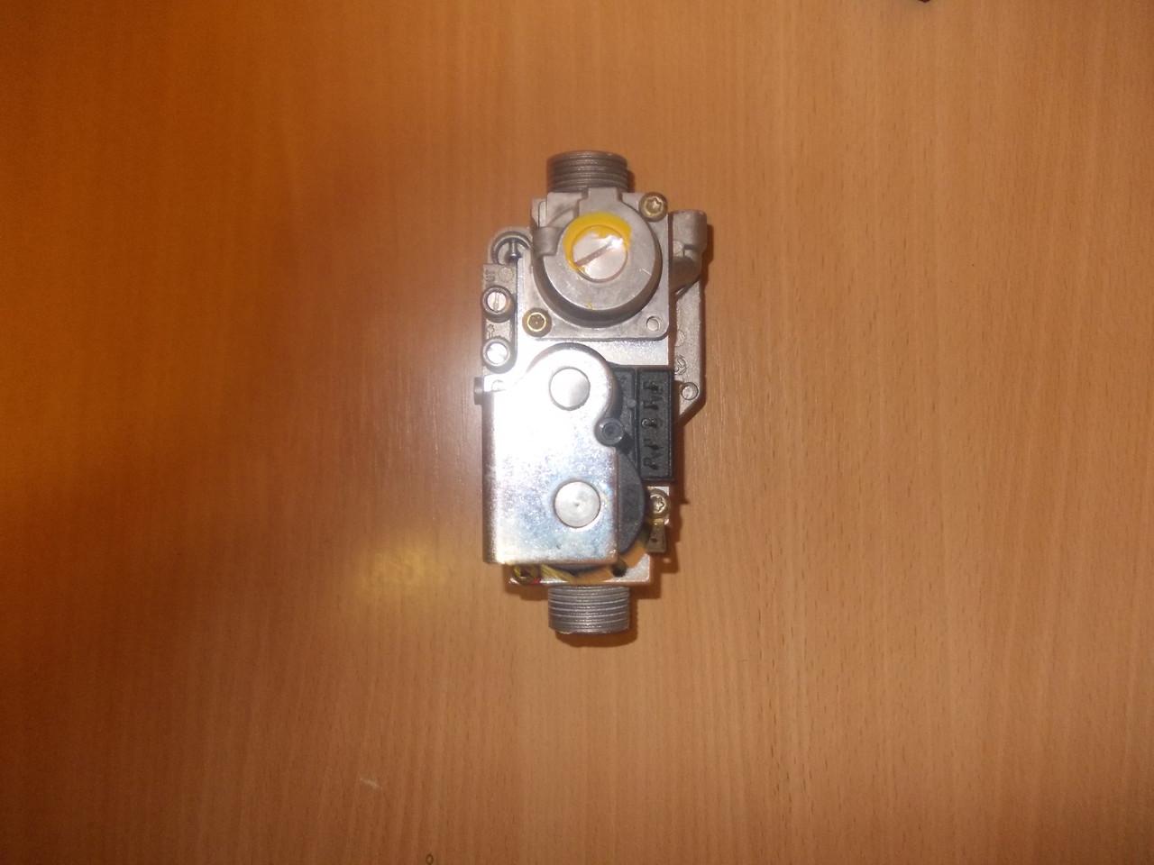 Газовый клапан Honeywell VK4105G.
