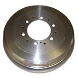 Тормозные диски Ferodo (производитель страна Германия), фото 9