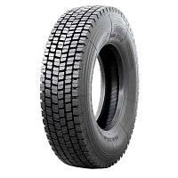 Шины грузовые: 265/70R19.5 AEOLUS HN 355