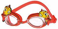 Очки для плавания Arena Bubble Word