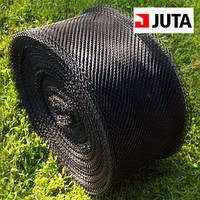 Защита от зайцев JUTA 249