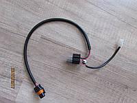 Проводка раздельная для би-линз и биксенона(комплект)