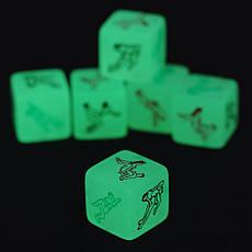 Кубик Игры Для Взрослых